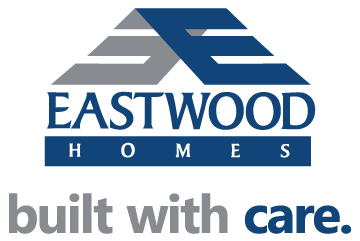 Eastwood Homes at Meadowville Landing